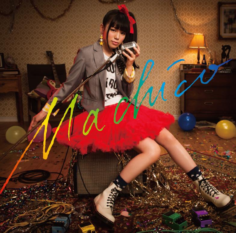 Machicoの画像 p1_28