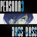 LNCM-1158_PERSONA3 meets BASS×BASS_h1_s